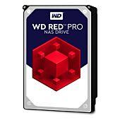 WD Red Pro 8TB 3.5 SATA 256MB