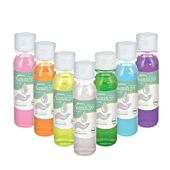 Medical Instant 70% Alcohol Hand Sanitizers 100ml Assorted Pkt-7