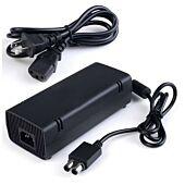 Power Supply for Xbox 360 Slim
