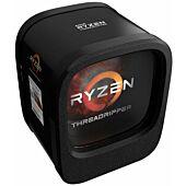 AMD ThreadRipper 1950X 3.4Ghz 16 cores/ 32 threads socket TR4 Processor
