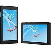 Lenovo Tab E7 TB-7104I 7 inch TN 1024x600 Multi-touch Slate Black 3G Tablet