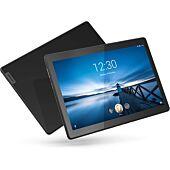Lenovo Tab M10 TB-X505X 10.1 inch IPS HD 1280x800 Slate Black Android Tablet
