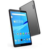 Lenovo Tab M8 TB-8504 8 inch IPS HD 1280x800 1GB RAM 16GB Storage Black Tablet