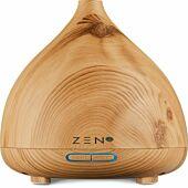 ZEN Eos series Ultrasonic Diffuser - Light Wood
