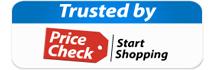 PriceCheck-TrustedShop