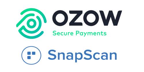 ozow-snapscan