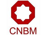 CNBM Solar