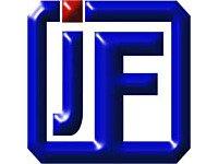 Jaunty-Fabicator