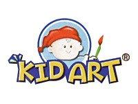 KidArt