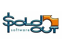 Sold Out Software